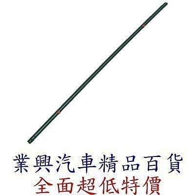 雨刷膠條 長效型超靜音 日本原裝進口 長12,14-22英吋 寬:0.6公分(MGQ)【業興汽車百貨】