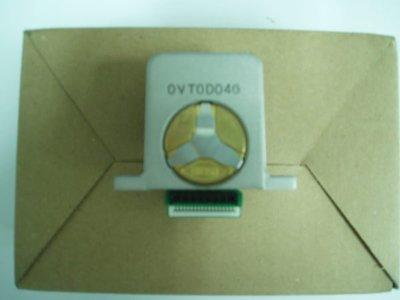 EPSON LQ-690/690C專用(原廠全新)針頭