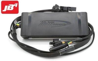 ☆光速改裝精品☆美國 BMW JB4 外掛電腦 F30 F31 N20 N26  220i,320i,420i.520