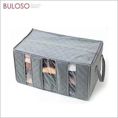 《不囉唆》65L-竹炭收納/竹碳收納盒 收納箱/整理箱/竹炭/收納(不挑色/款)【A268035】