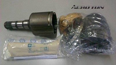 AEROTUN SAAB 93 (2003~2012年)傳動軸內軸總成套包