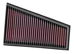 世茂嚴選 K&N KN 高流量 空氣芯 BENZ GLA 250 180 200 B250 B180 B160 B180