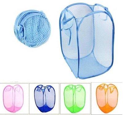 ☜shop go☞【Z01】  收納籃 收納箱 髒衣籃 玩具籃 置物箱 置物籃 收納籃