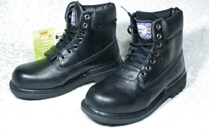 (((我家鞋城))) 全新MIB超厚牛皮時尚靴(高級摔花軟皮) .(MGU020F01)公司貨.新品上市
