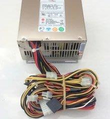 工業電腦維修| 研華 工業電腦 電源 HG2-6400P ATX電源 額定400W