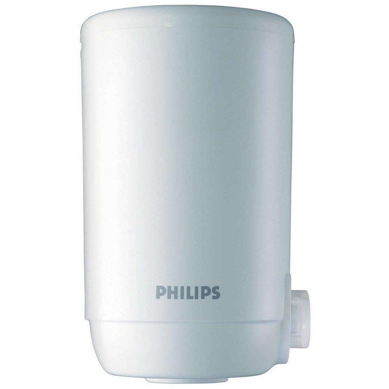 飛利浦PHILIPS淨水器專用濾心WP3911(適用WP3811)