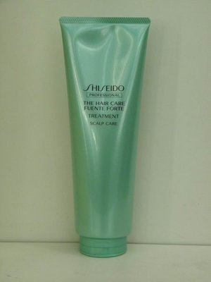 香水倉庫~ 資生堂 芳泉調理護髮乳 250g (單瓶特價480元~3瓶免運) 高雄可自取