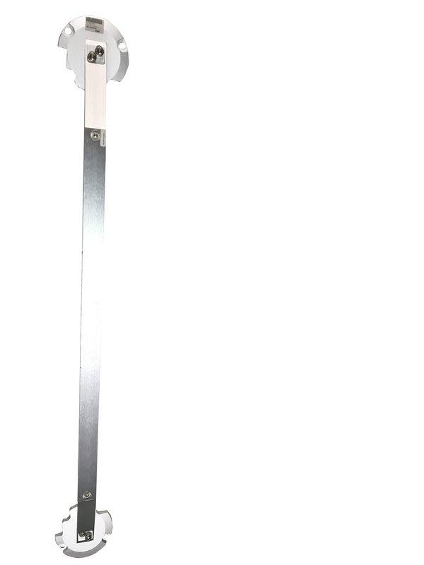【光電小舖】SUZUKI Grand Vitara 專用平衡桿