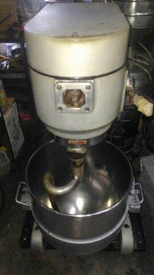 士邦4罐營業用攪拌機
