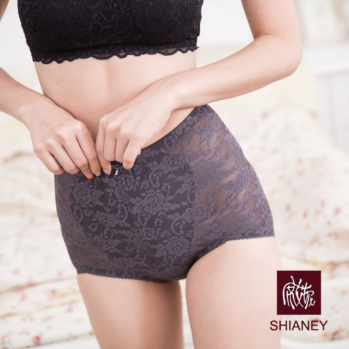 女性內褲 (束褲) 台灣製MIT no. 720-席艾妮shianey