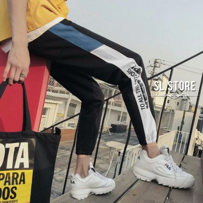 SL Store【CJP022】潮流撞...