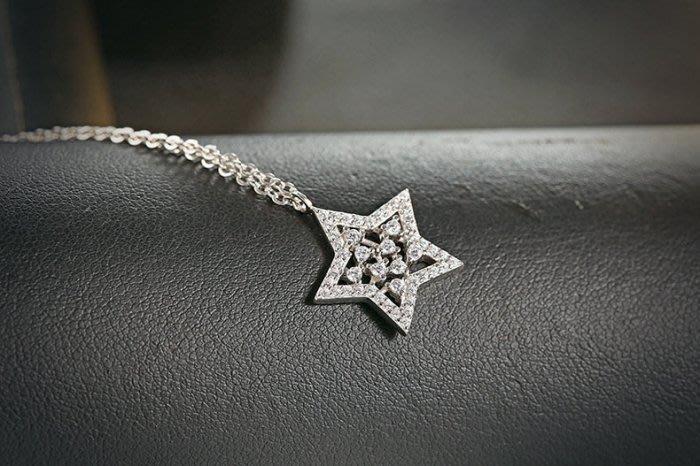 【黛恩珠寶 DIAN JEWELRY】心星系列925純銀 耳環手鍊對戒鑽戒婚戒 流行 新款限量珠寶鑽鍊銀飾新款促銷中洋裝