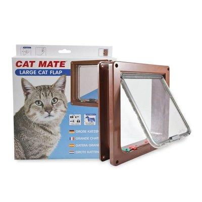 【愛狗生活館】Cat Mate 221...