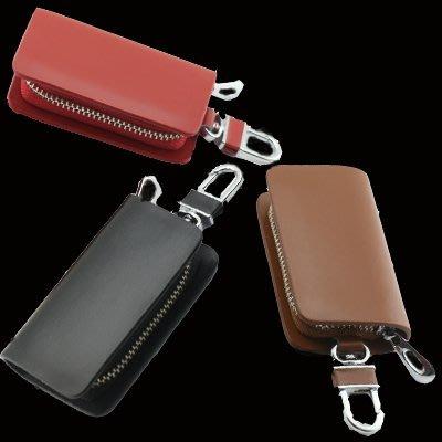 HONDA 真皮鑰匙包鑰匙套 鑰匙殼 ...