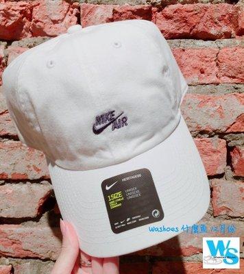 Washoes Nike Air Lo...