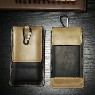 【小宇宙】CaseMe皮套 IPhone6/6+ 6S 6S+ Note S6 ZenFone 皮革手機套 通用 皮革 皮質 高質感
