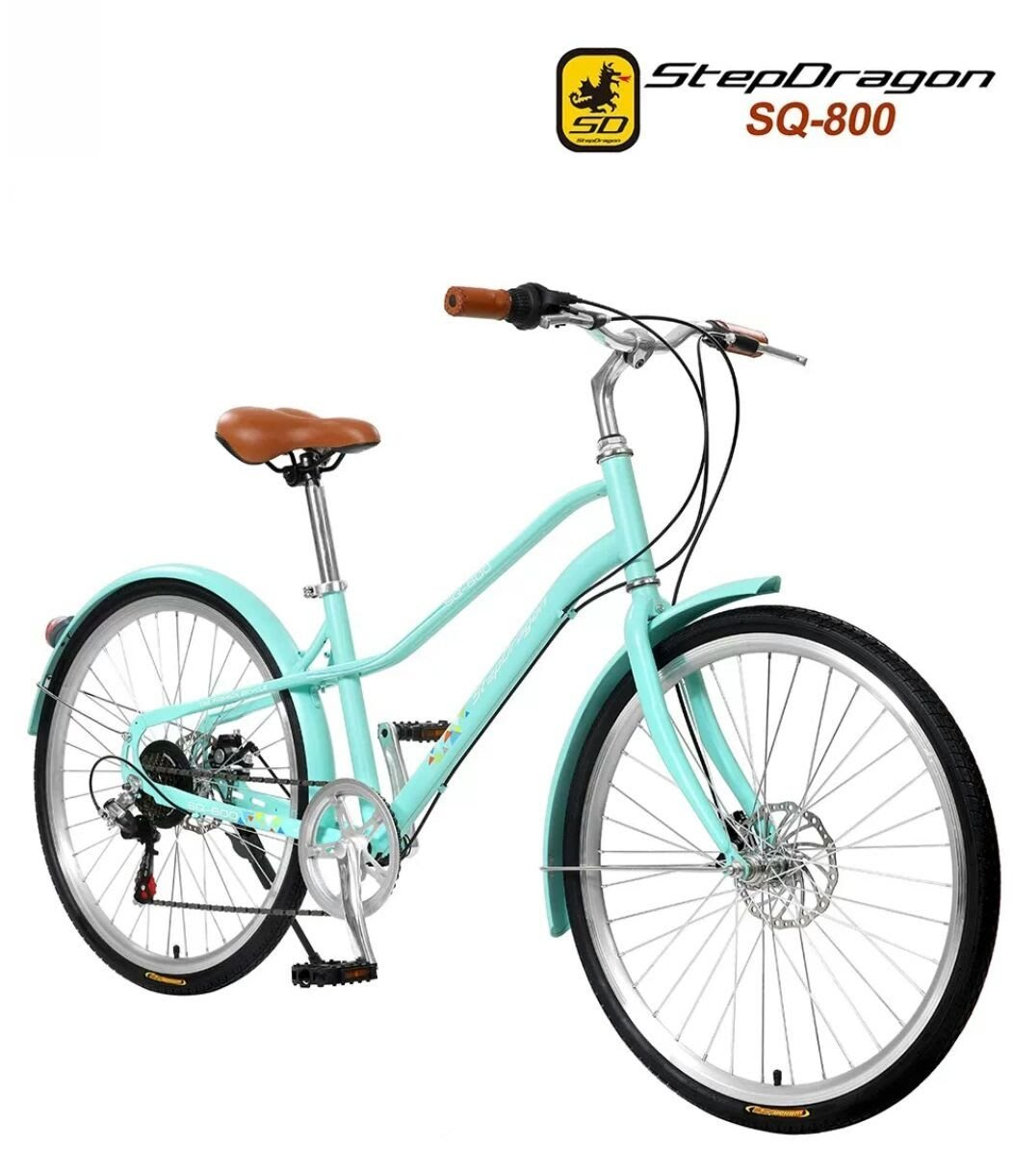 助力車產品展示會 新竹場日程資訊-- 通勤 電動自行車 電動車 助力腳踏車