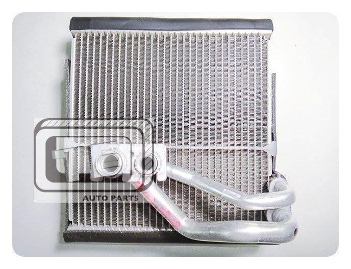 【TE汽配通】三菱 COLTPLUS 1.6 07-13年 冷氣蒸發器 風箱仁 冷凝器 R134 日本DENSO 正廠件