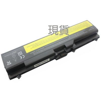 全新 LENOVO T410 T410i T420 T510 T510i T520 T520i W510 電池
