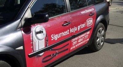 車身彩繪貼紙 保護膜 卡夢貼紙 汽車彩繪 汽車貼紙 另有 反光貼紙 防燄貼紙