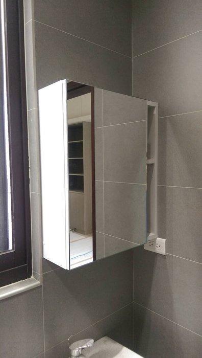 鏡子 明鏡 置物鏡櫃 成舍衛浴 工廠 台中 防水板 尺寸可訂製