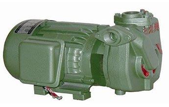 ╭☆優質五金☆╮三大興 1.5HP X1.5吋 單相 高速抽水馬達** 兩段葉輪 水量大 送水高** TPS1515