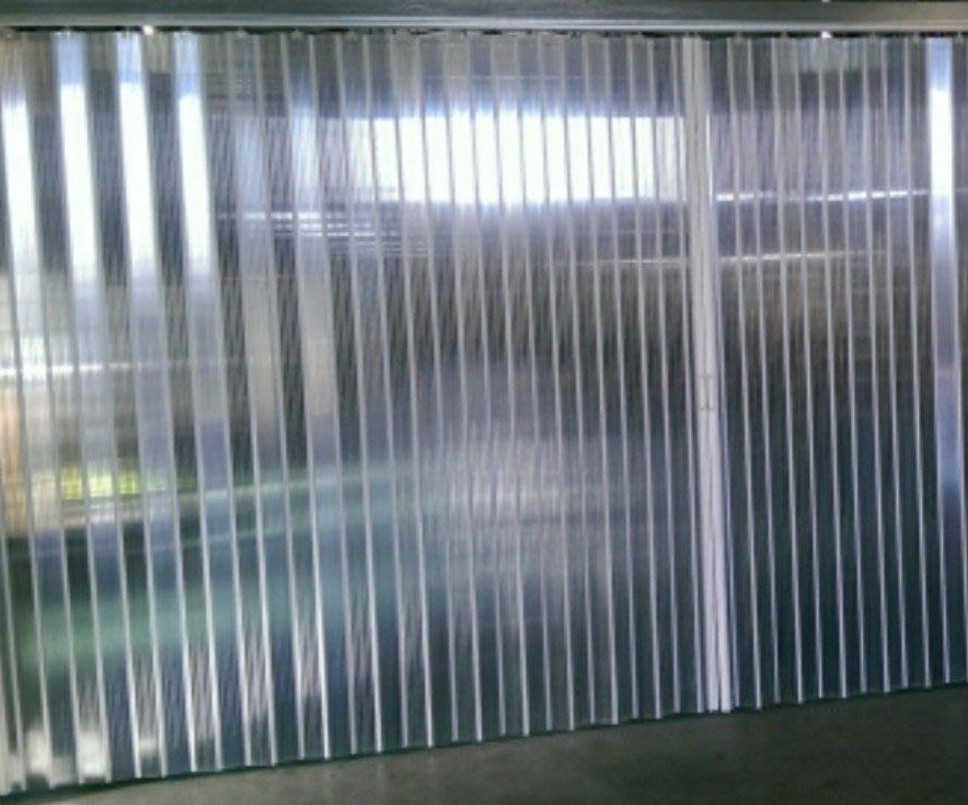 亞毅 台南市 嘉義市 銀色塑膠拉門 冷氣隔間拉門 辦公室隔間拉門 透明隔間拉門 咖啡色拉門