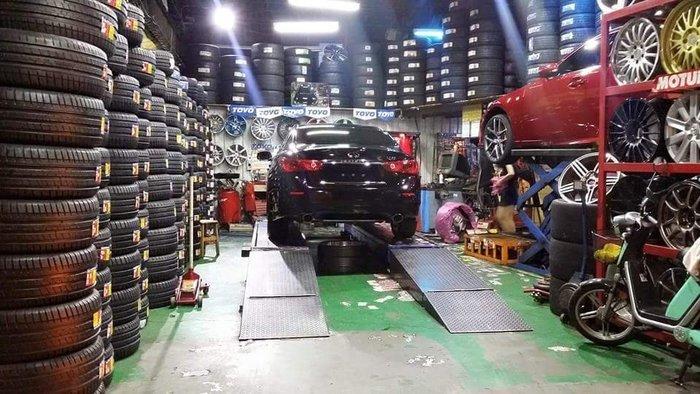 日本東洋輪胎 275/70/16 新胎 清庫存 16吋輪胎 買一送一 (賣完為止) 現場搶購