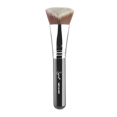 Sigma 3DHD  MAX KABUKI 新款特大【愛來客】美國Sigma經銷商 高清粉底刷 化妝刷 3D粉底刷