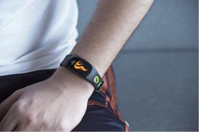 3D動態DM11心率 智慧手環 UI計步睡眠 血壓檢測 彩屏 手環 862
