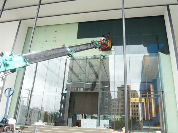 (HF居家隔熱紙) 防爆膜系列 玻璃貼紙 防爆貼紙 窗貼  窗簾   壁貼 3M卡夢貼紙 首選推薦HF