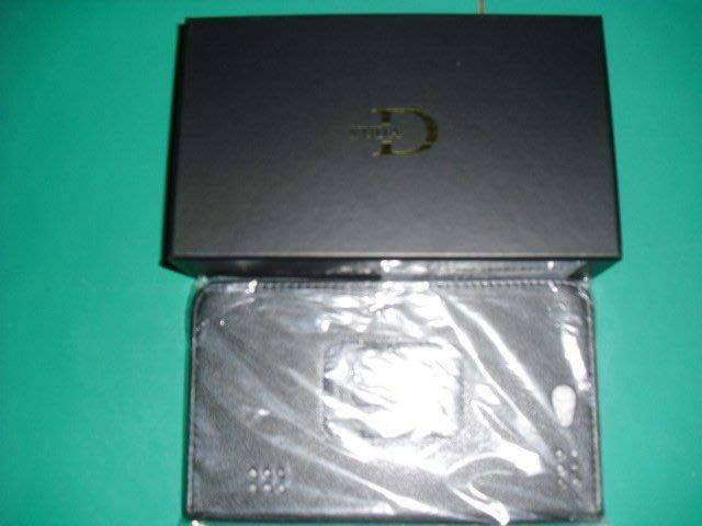 YUDA真IPS面板,8核7吋通話平板電腦/3G+WiFi+藍芽+GPS促銷買就送鍵盤皮套(價值300元).購買時先連絡