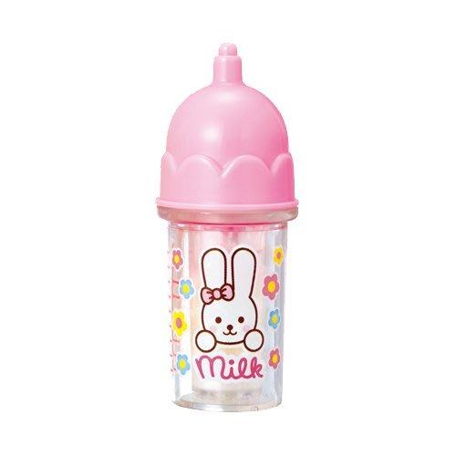 Child #x27 s shop  2016 暢銷小美樂娃娃 ~牛奶瓶_PL51280