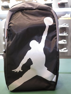 【iSport愛運動】NIKE JORDAN包 CROSSOVER公司貨 雙肩後背包  9A1911023