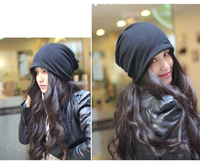 多功能 萬用 帽子 保暖頭套 口罩 面罩 保暖帽 簡約百搭 保暖 防寒 帷薄 套頭帽 圍巾 情侶帽