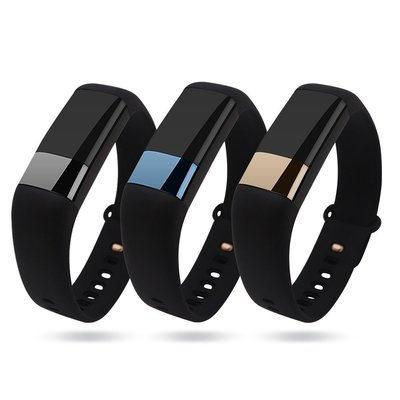 【Amazfit】米動健康手環 運動 智慧 藍芽 華米手錶 小米手環2