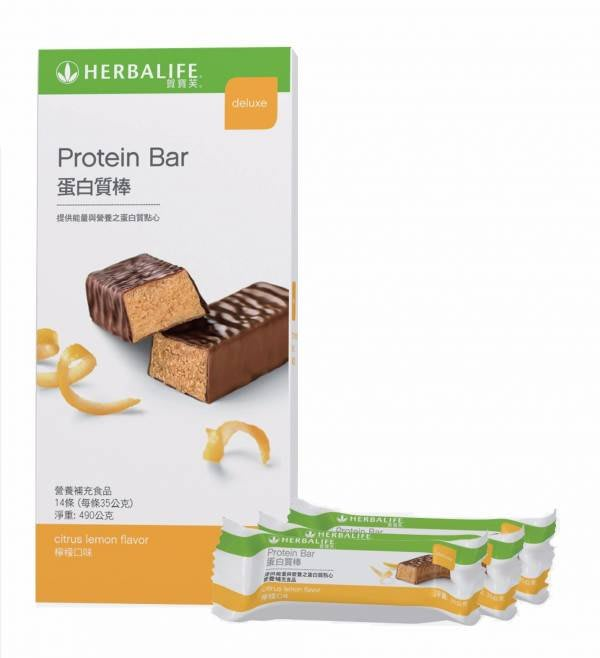 【樂樂賀寶芙 - 蛋白質棒-巧克力】商品全數特價,滿額免運 + 贈品。7-11取貨付款&宅配&貨到付款【425】
