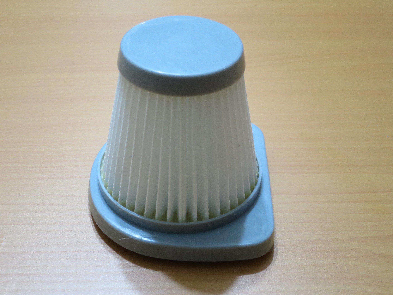 聲寶 吸塵器 ec-ad07ugp HEPA 濾網 EC-AD07UGP 濾心 過濾網 含黑棉【副廠 現貨供應】