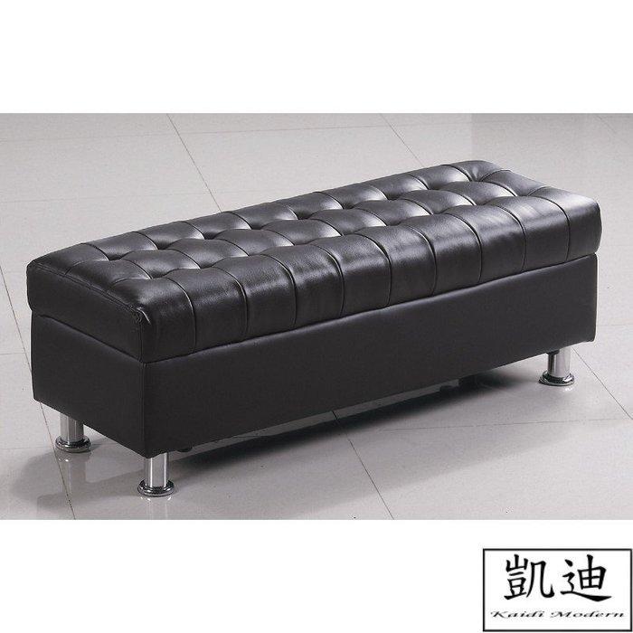 【凱迪家具】V3-690-1庫倫120 深咖啡皮沙發椅/可刷卡/可議價/大雙北市區滿五千元免運費