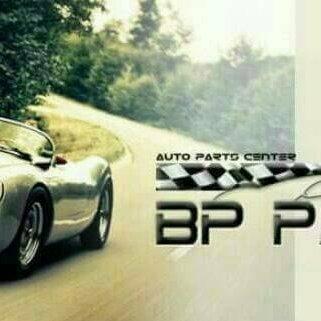 Porsche PCCB 陶瓷煞車 991 Porsche PCCB 陶瓷煞車 保時捷 991 陶瓷煞車