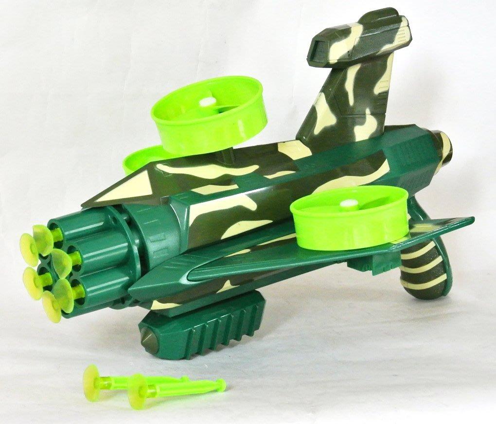 ☆優達團購☆迷彩飛碟槍+軟彈槍 417 14.5吋 兒童玩具槍 安全槍 飛碟飛盤 子彈可重複使用 16入5800元