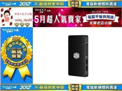 【35年連鎖老店】Cooler Master RGB LED 風扇燈光控制器有發票