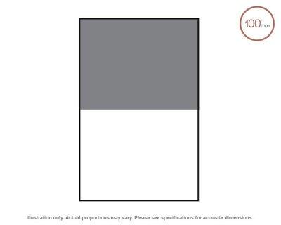 @佳鑫相機@(全新品)LEE Filter 漸層減光鏡 0.6ND(2格)VERY HARD 100x150mm ND6