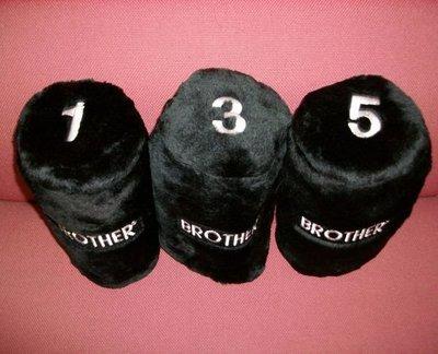 Brother Sports~兄弟牌高...