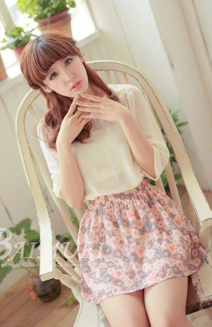 小雛菊短裙 禮服一字領韓國kitty小香平底高跟婚禮鞋手拿包潘朵拉長短靴內衣皮夾克外套風衣