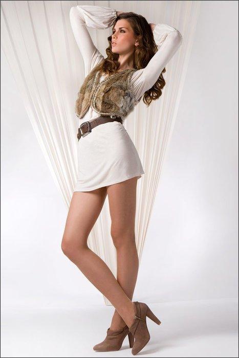 °☆就要襪☆° 西班牙品牌 Platino CONFORT 極致絲薄透明絲襪 無腰帶 10