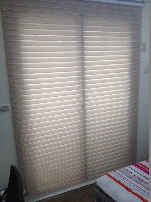 【窗的世界】20年專業製作達人,歐風柔紗簾,達人專業丈量與安裝