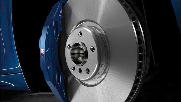 國豐動力 BMW X5M X6M F15 F16 X5 X6 E70 E71 車系performance 煞車組現貨 含工資 售後服務