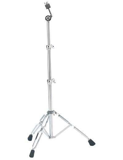 【六絃樂器】全新 Dixon PSY 9280 銅鈸直架 / 現貨特價