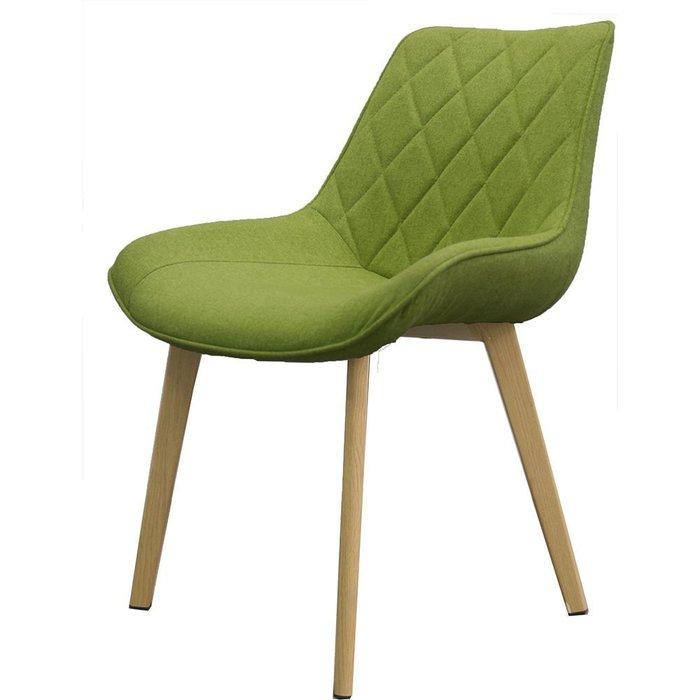 【YOI傢俱】維洛納休閒椅 5色可選 YHM-E24A